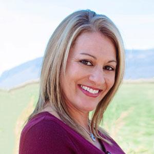 Lori Raschilla Realtor
